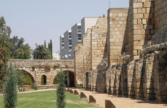 alcazaba-arabe-2