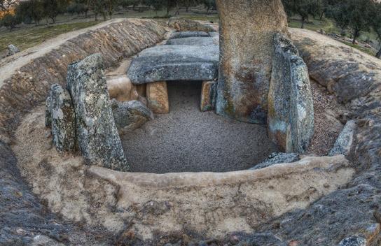 dolmen-lacara-2