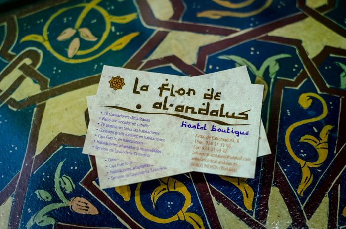 imagen-la-flor-de-alandalus-decoracion-5