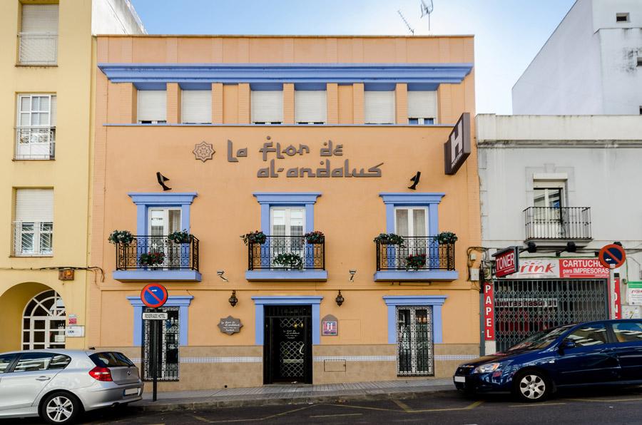 imagen-la-flor-de-alandalus-fachada
