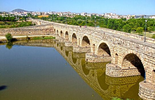 puente-romano-2