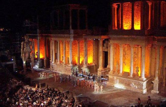 teatro-romano-2